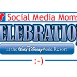 Why I Am Not Going to Disney Social Media Moms Conference