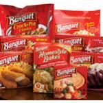 Banquet_Dinners