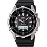 Casio Waveceptor Men's Watch