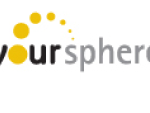 Yoursphere Is Now Free! #Yoursphere