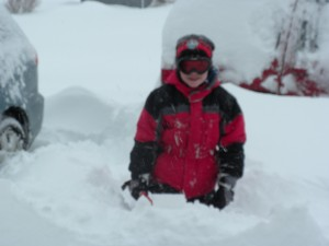 Toy Fair: How to Plan And Why I Missed It This Year