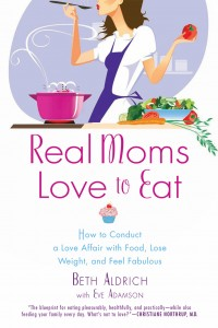 Holiday Gift Guide: Moms, Get Real About Food