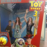 Getting the Most Out of Your Disneyland and Walt Disney World Vacation #seizingfamilytime