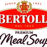Spiffing up Weeknight Dinners #BertolliMealSoup