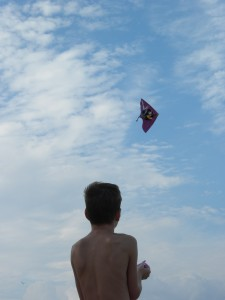 What Is Your Word for 2013?