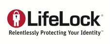 Holiday Gift Guide: Trust Your Life with @Lifelock #giftguide