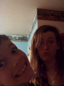 Why I Made My Blog a Priority