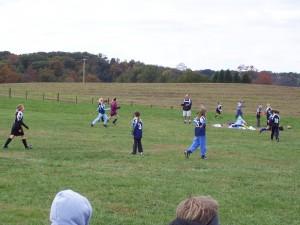 Nov 1 2005 046