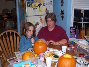 Nov 1 2005 049