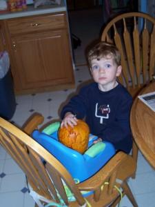 Nov 1 2005 050