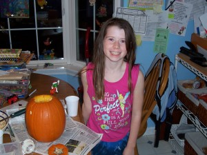 Nov 1 2005 051