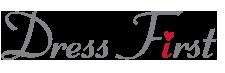 Dressfirst Logo