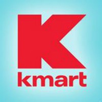 Spruce Up Your Home at @Kmart Semi Annual Home Sale! #ad