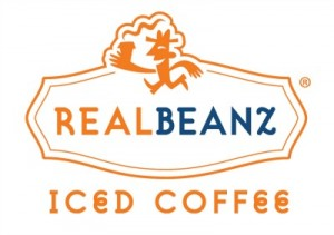Staying Cool with Iced Coffee #RealBeanz #giveaway