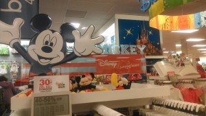Disney Jumping Beans 2