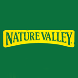 New Nature Valley Breakfast Biscuits, Protein Bars at Target #NewNatureValley #PlatefullCoop #spon
