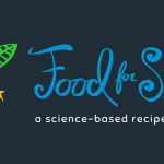Food for Sleep Logo