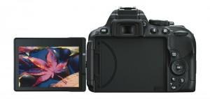 Best Buy Wolf Nikon Camera Back