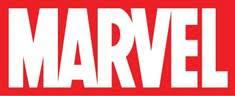 Marvel Studios: New Movies 2015-2019 #Avengers #FamilyMovieNight