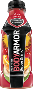 Sverve BODYARMOR Super Drink