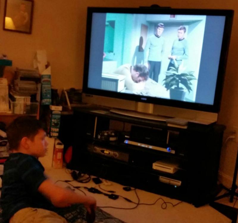Socialstars Verizon FiOS Custom TV Customizable Entertainment